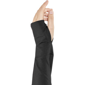 Arc'teryx Solita Jacket Damen black
